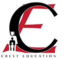 Careers at Crest Education